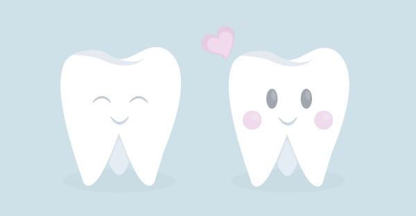 dentes.jpg
