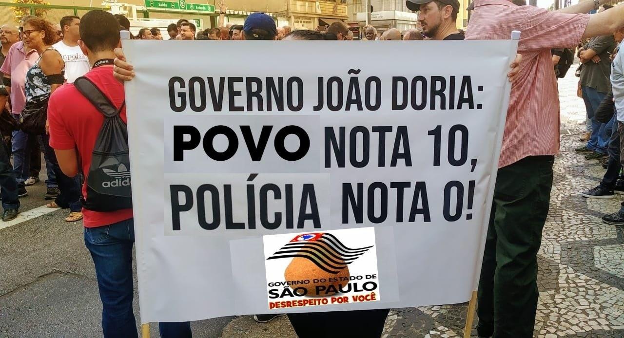 protesto_aumento_salarial_policiais-10 (4).jpg