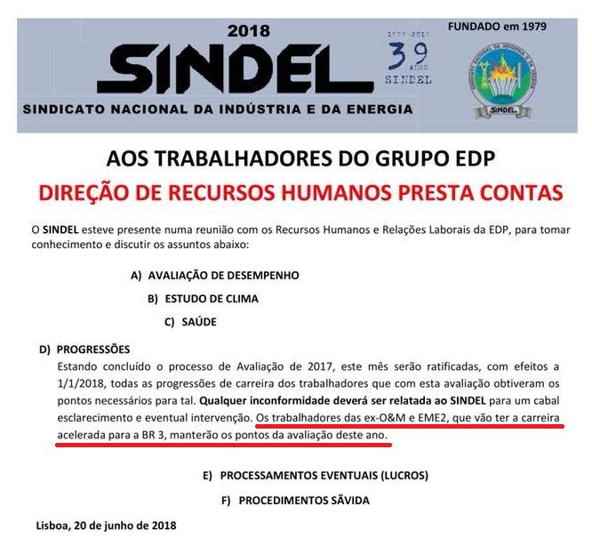 Sindel.2b.png