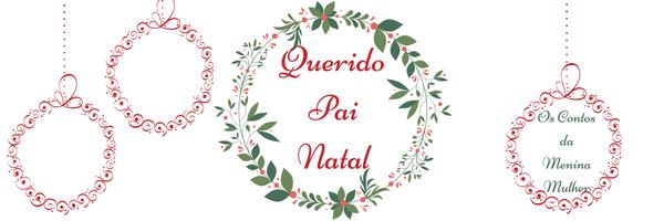 Querido Pai Natal (1).png