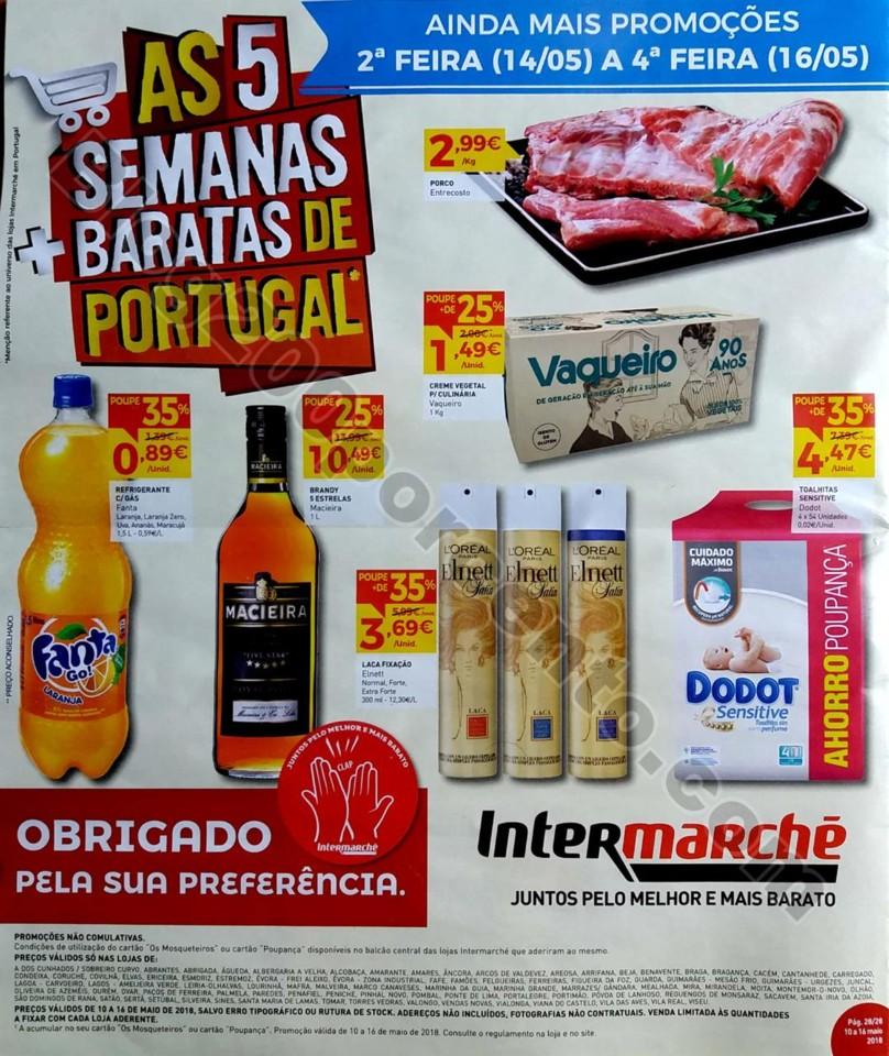 Intermarche super 10 a 16_28.jpg
