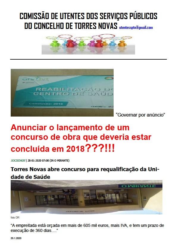 020 obras cs tnovas.jpg