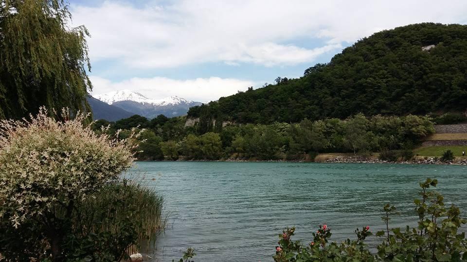 Lago de Géronde.jpg