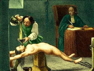 Tortura Inquisicao - H DO MUNDO.jpg