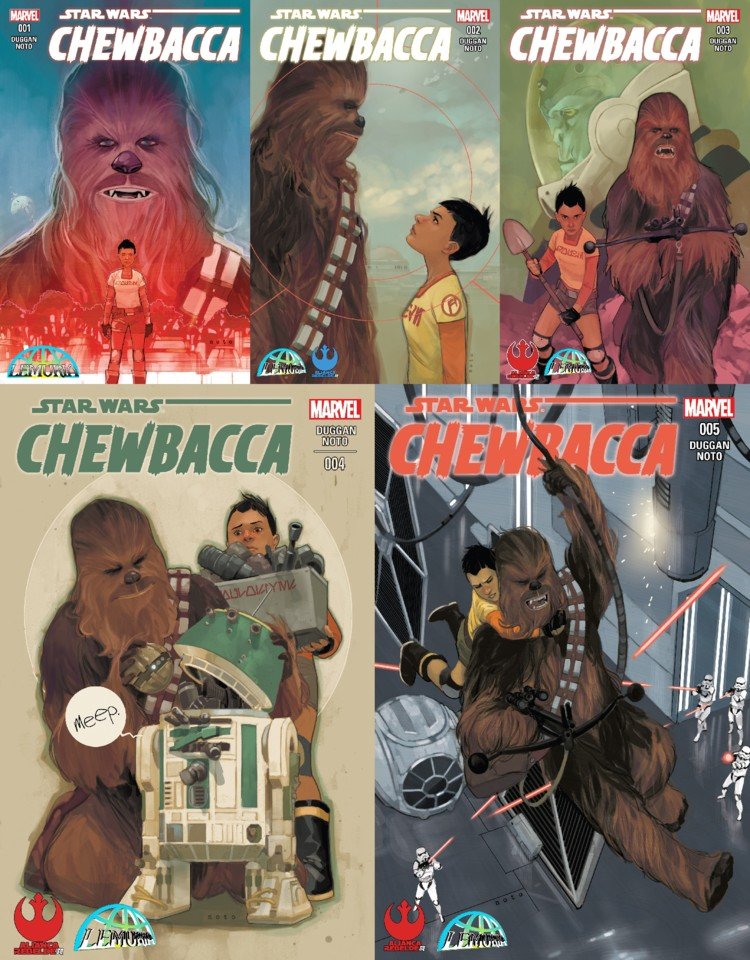 Chewbacca-01-(of-05)-(2015)-(Digital)-(Kileko-Empi