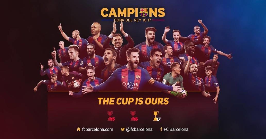 Taça 2017.jpg