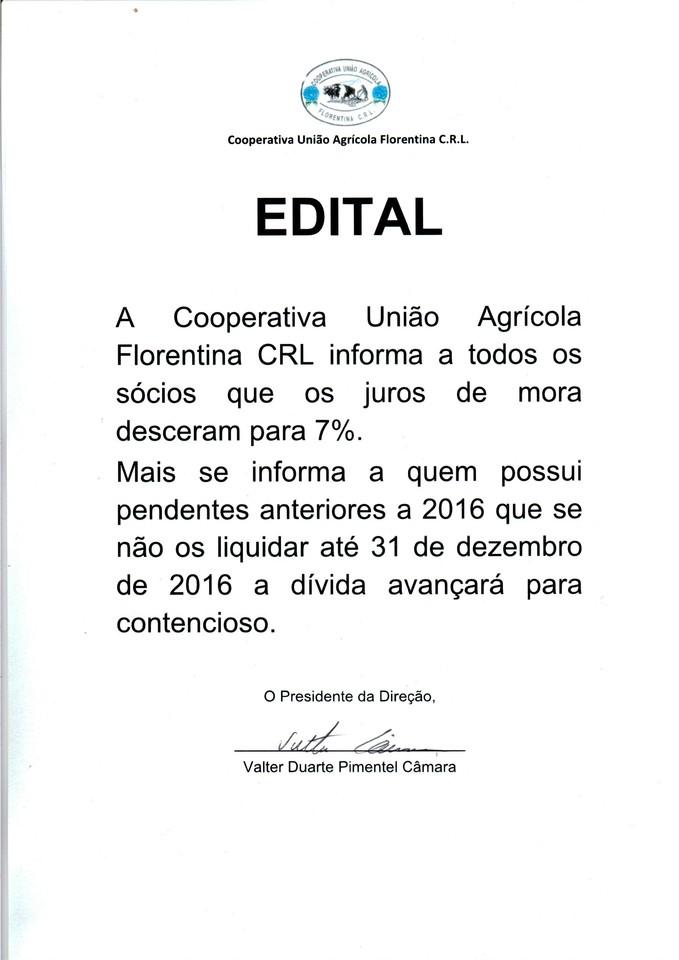 CMF24-2_161212112346_0001-page-001.jpg