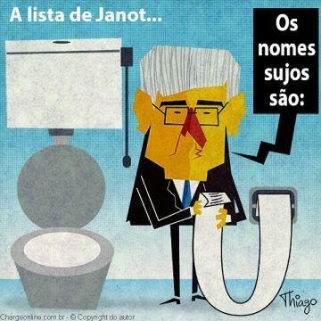 thiagolucas janot lista.jpg
