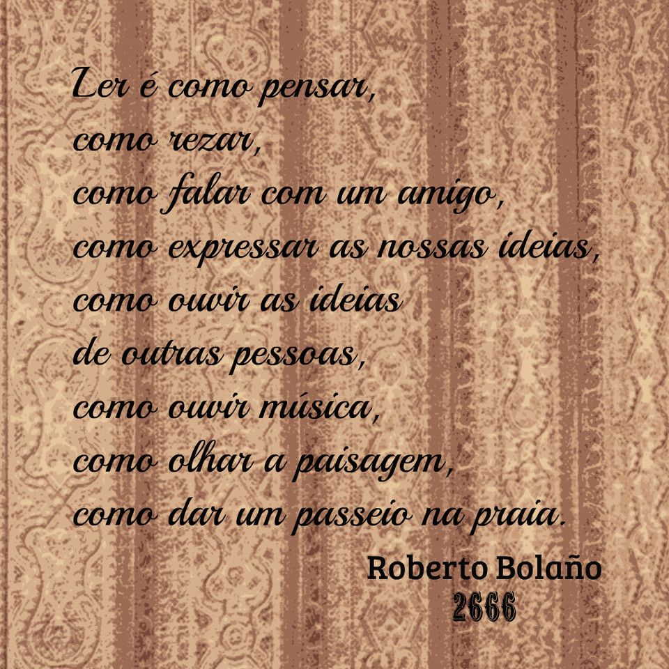 Entre aspas #9 Roberto Bolaño.jpg