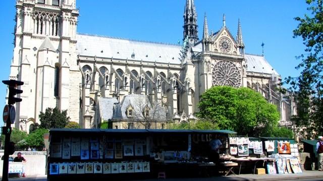 Notre_Dame13.JPG
