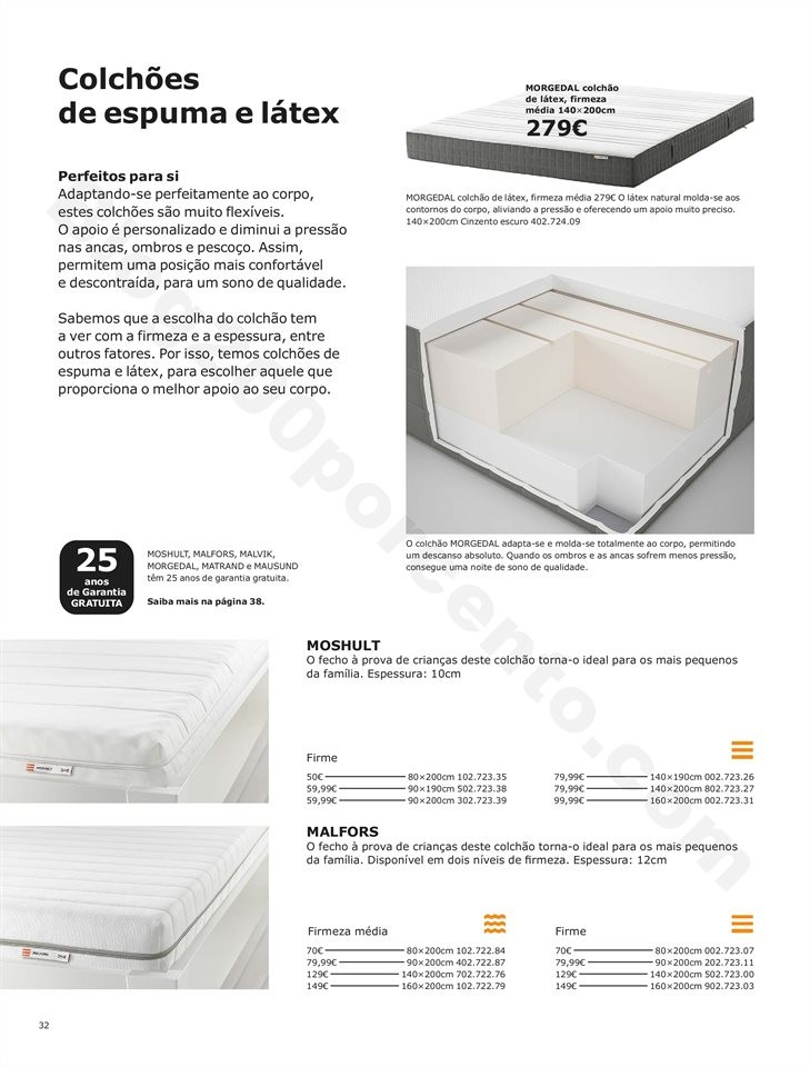 shared_bedroom_brochure_pt_pt_016 (1).jpg