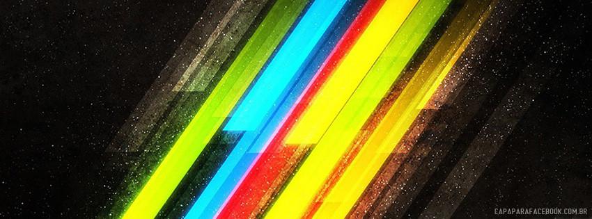 Abstrato 100.jpg