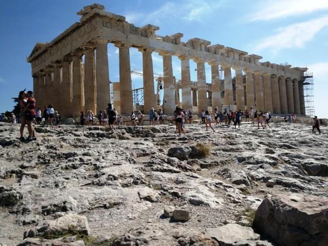 Atenas32.jpg
