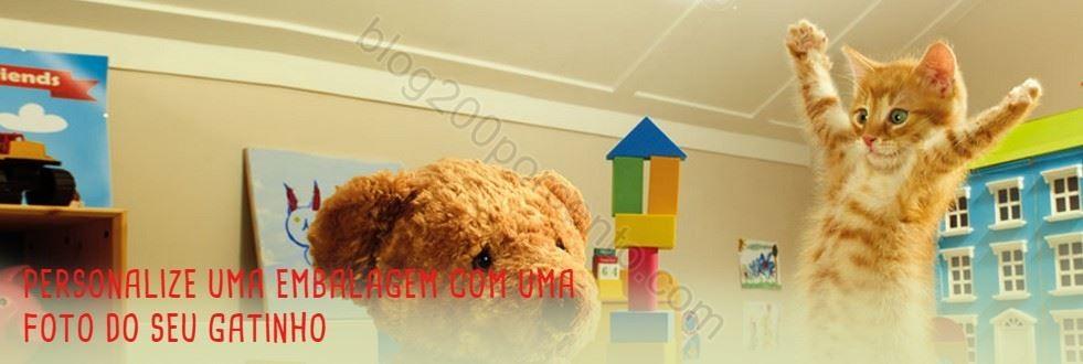 Promoções-Descontos-27059.jpg