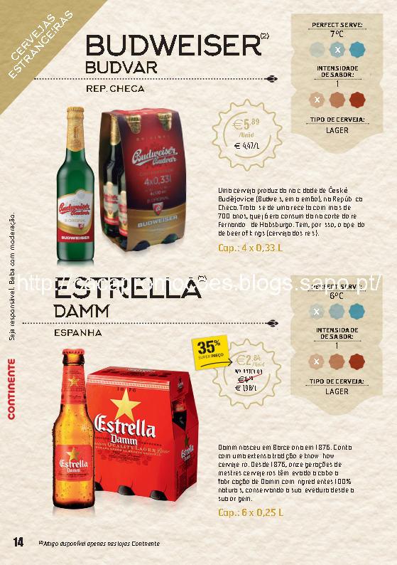 Guia_de_Cervejas_Page14.jpg