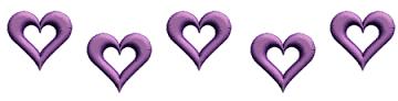 corações roxos.png