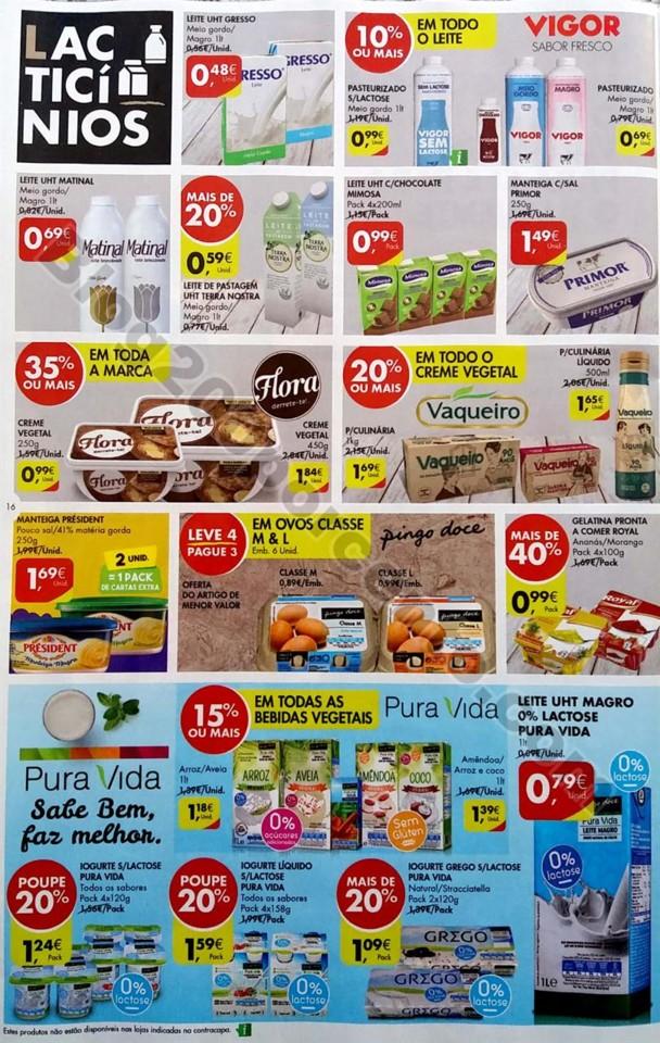 folheto pingo doce 9 a 15 outubro_16.jpg