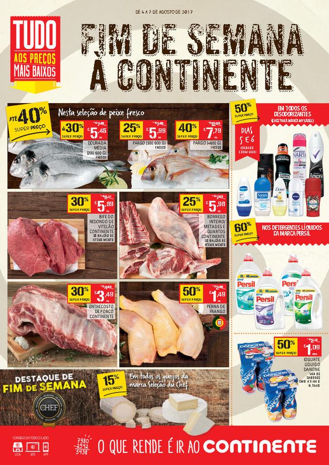 continente folheto antevisão_Page1.jpg