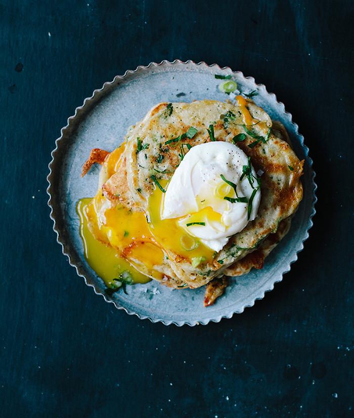 cauliflower-pancakes-kathleen-korb.jpg