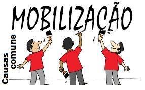 Mobilização.png