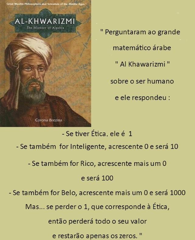 Al Khawarizmi.jpg