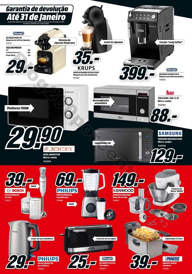 Antevisão Black Friday MEDIA MARKT p18.jpg