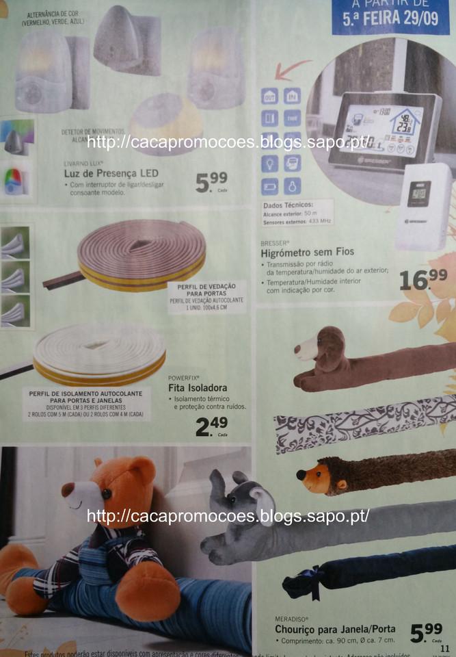 bb_Page11.jpg