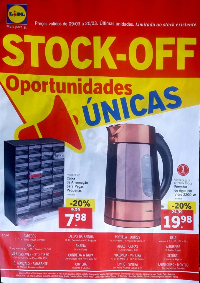 antevisao lidl stock off 9 a 20 março_1.jpg
