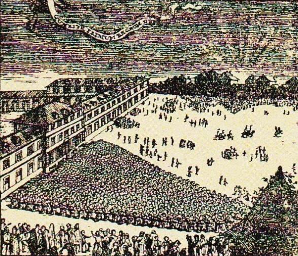 Militares Porto 24-8-1820.png