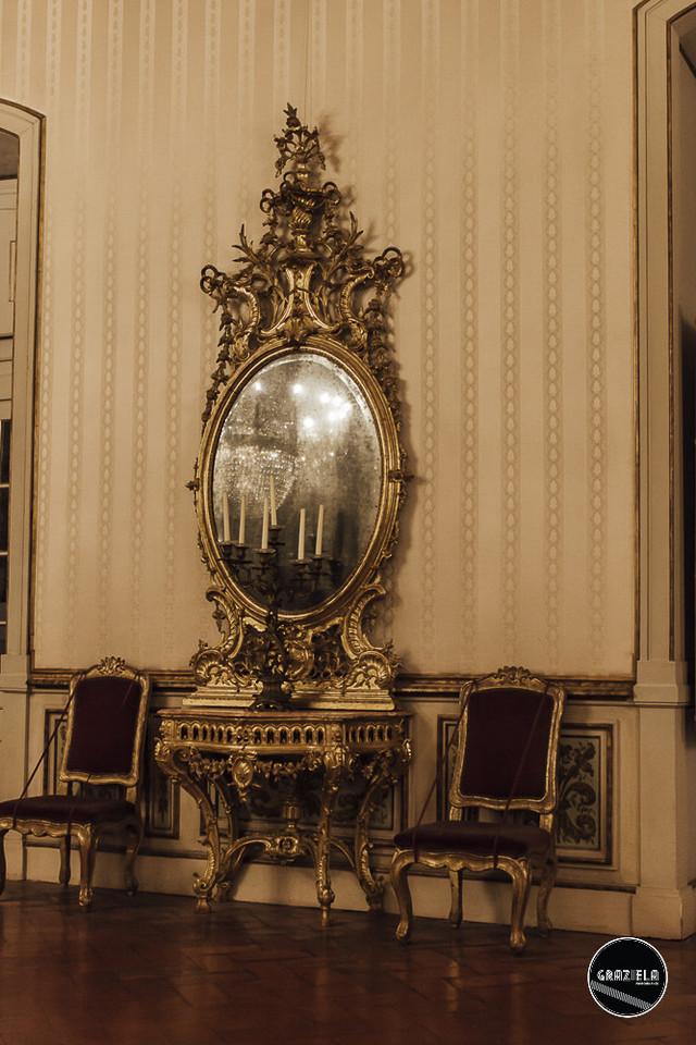 Palácio_Nacional_de_Queluz-7527.jpg