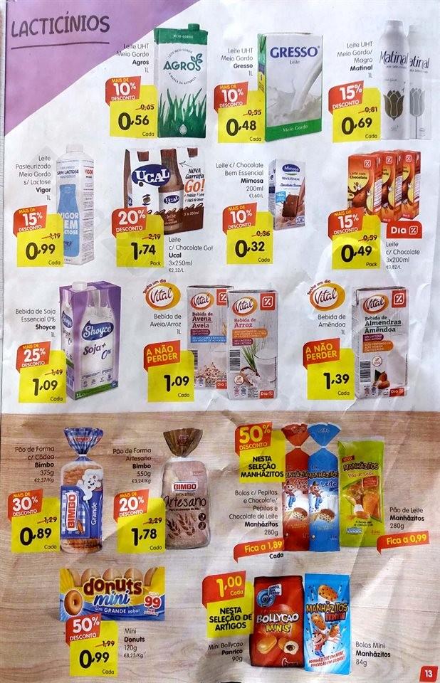 folheto minipreco 7 a 13 fevereiro_13.jpg