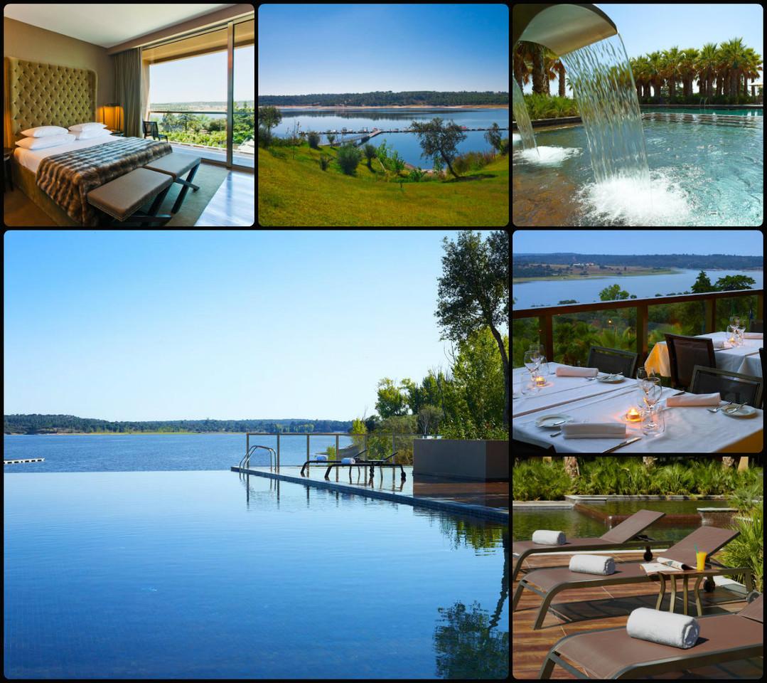 Lago Montargil & Villas .jpg