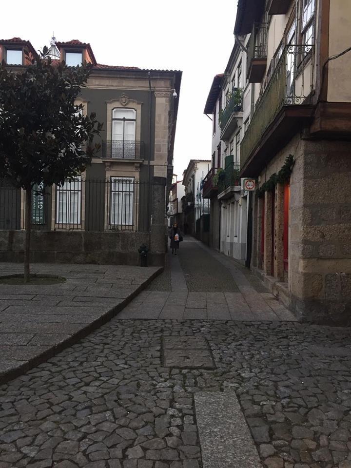 Guimaraes16.jpg