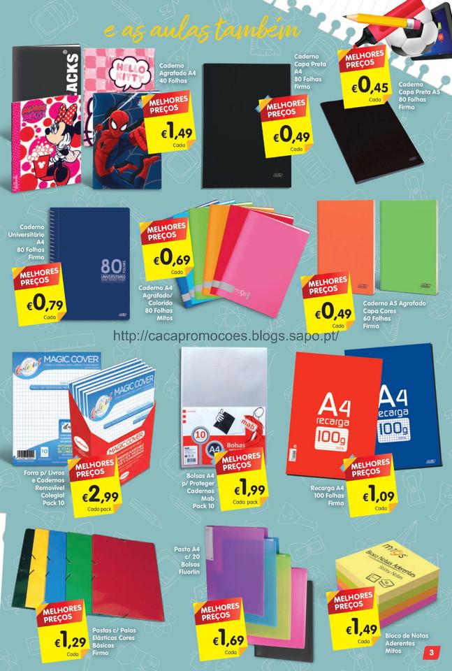 minipreço folheto_Page3.jpg