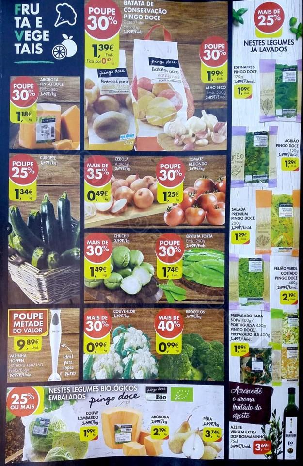 Pingo doce folheto 20 a 26 fevereiro_8.jpg