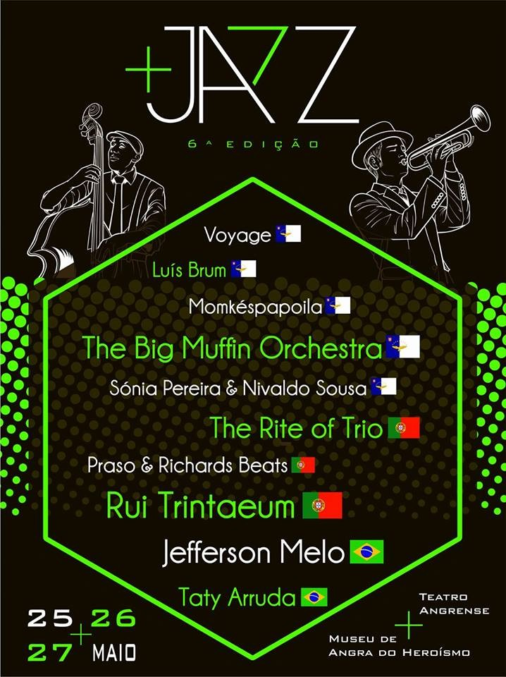 Cartaz + Jazz.jpg
