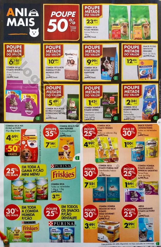 folheto pingo doce 9 a 15 outubro_35.jpg