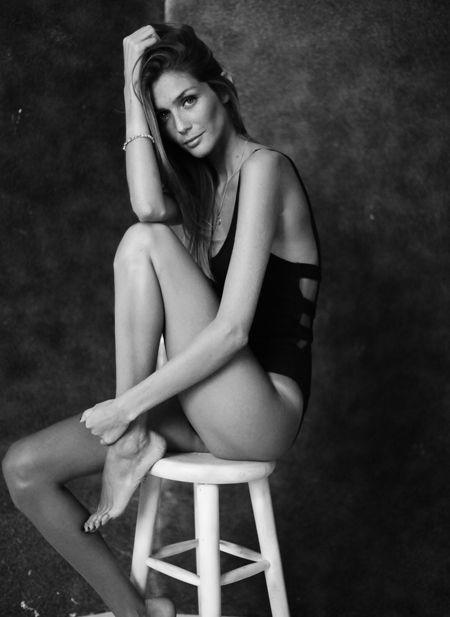 Joana Freitas (modelo).jpg