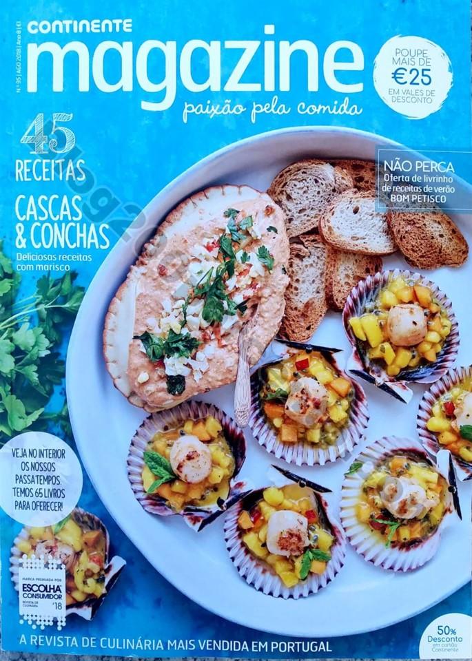 magazine agosto_1.jpg