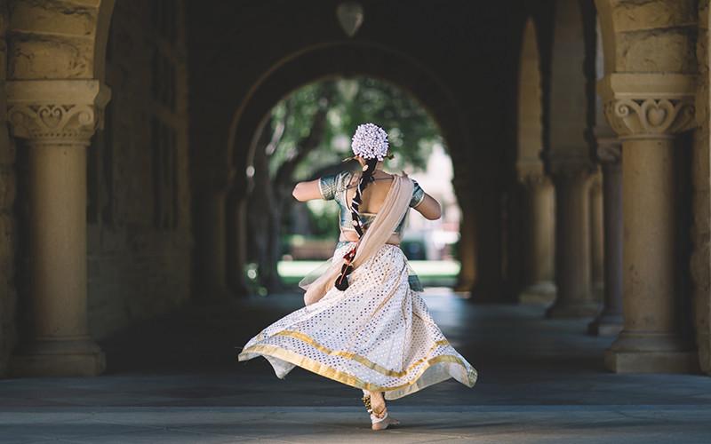 saksham-gangwar-800x500-unsplash.jpg