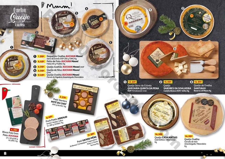 Gourmet PDF_Low 03.12.2018_007.jpg
