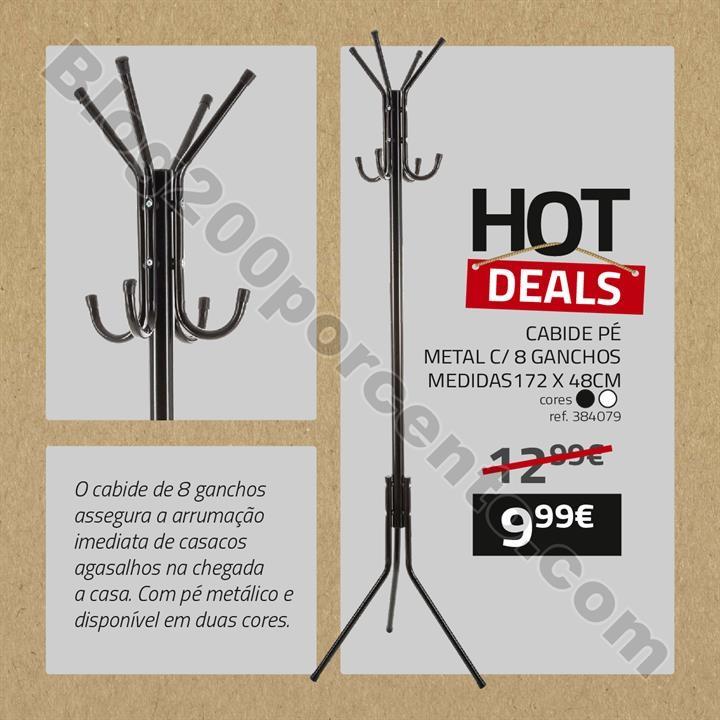 deborla-hot-deals-deborla-outubro_006.jpg