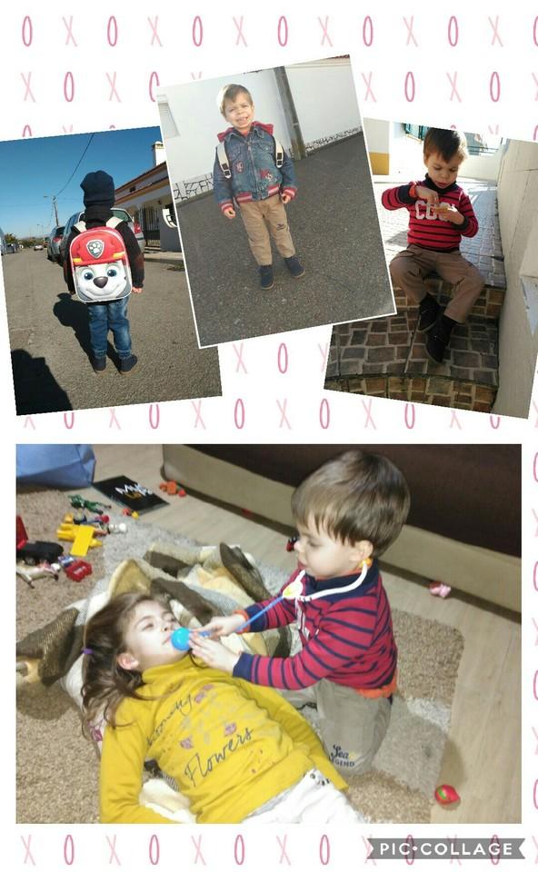 Collage 2017-02-15 23_53_35.jpg