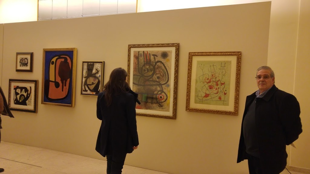 Joan Miró.jpg