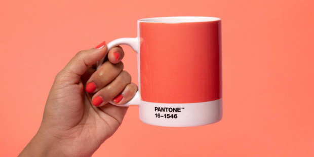 pantone-2019-imagem.jpg