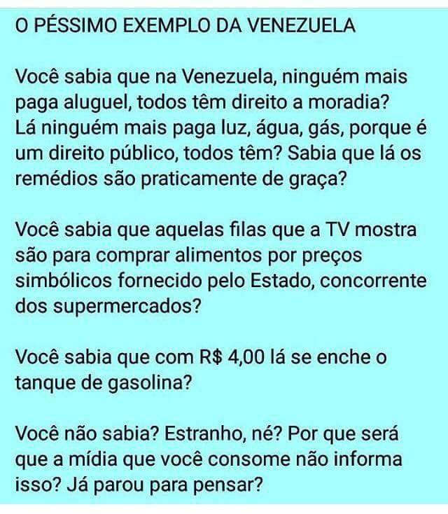 venezuela exemplo .jpg
