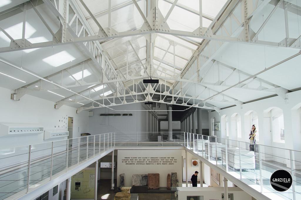 Museu_do_Teatro_Romano_Lisboa-005395.jpg