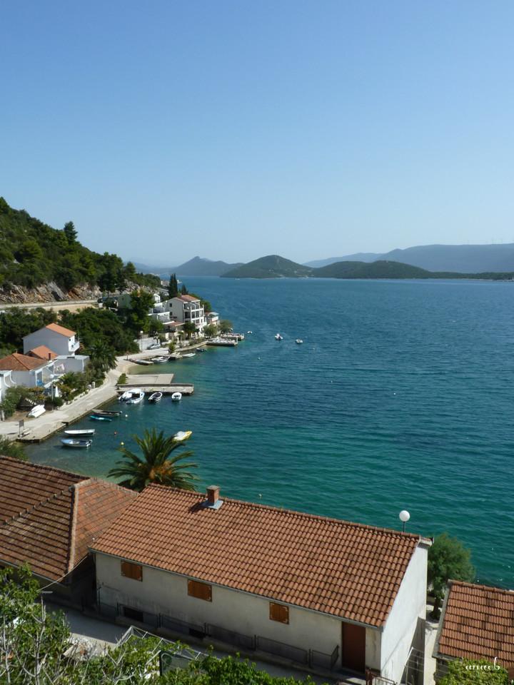 Villa Malo Misto, Duboka, Croatia (7).jpg