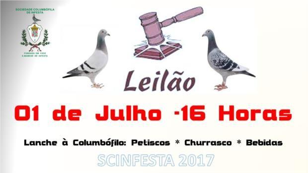 Leilão Infesta.jpg