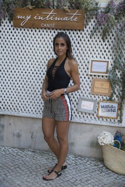Carolina Patrocínio (apresentadora).jpg
